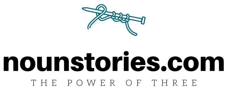 noun stories